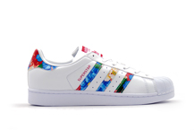 sneakers adidas superstar w bb0532