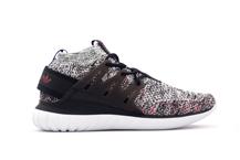 sneakers adidas tubular nova pk bb8409