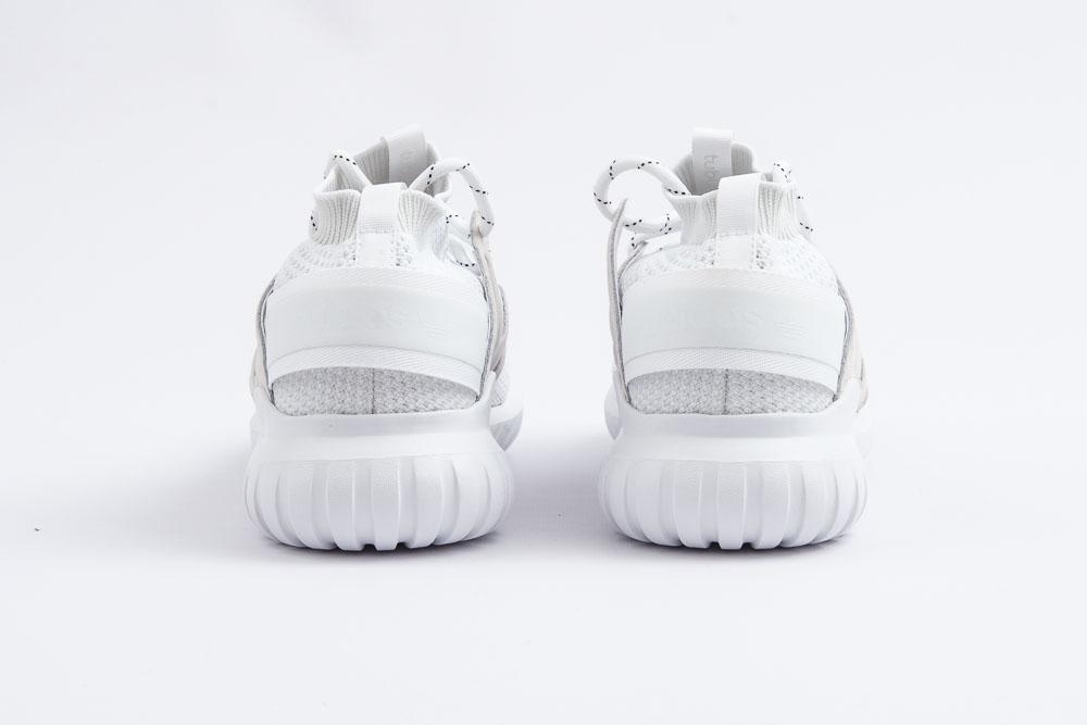 Zapatillas Adidas Tubular Nova