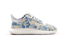 sneakers adidas tubular shadow bb8817