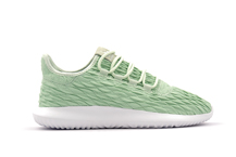sneakers asics tubular shadow w BB8867