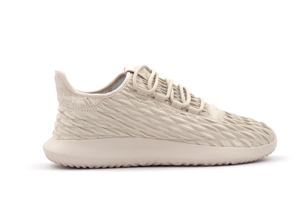 sneakers adidas tubular shadow BB8820