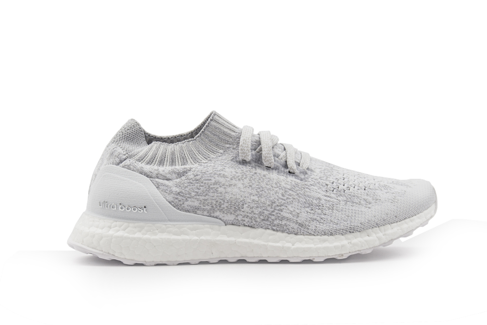 sneakers adidas ultraboost uncaged BY2549