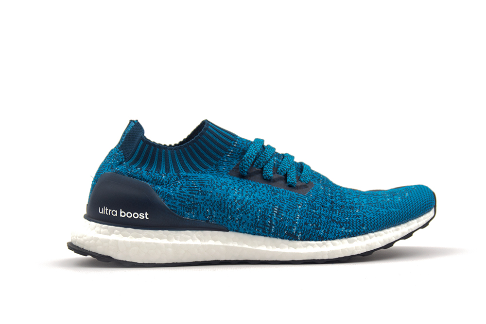 sneakers adidas ultraboost uncaged BY2555