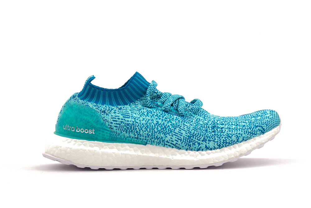 sneakers adidas ultraboost uncaged S80781