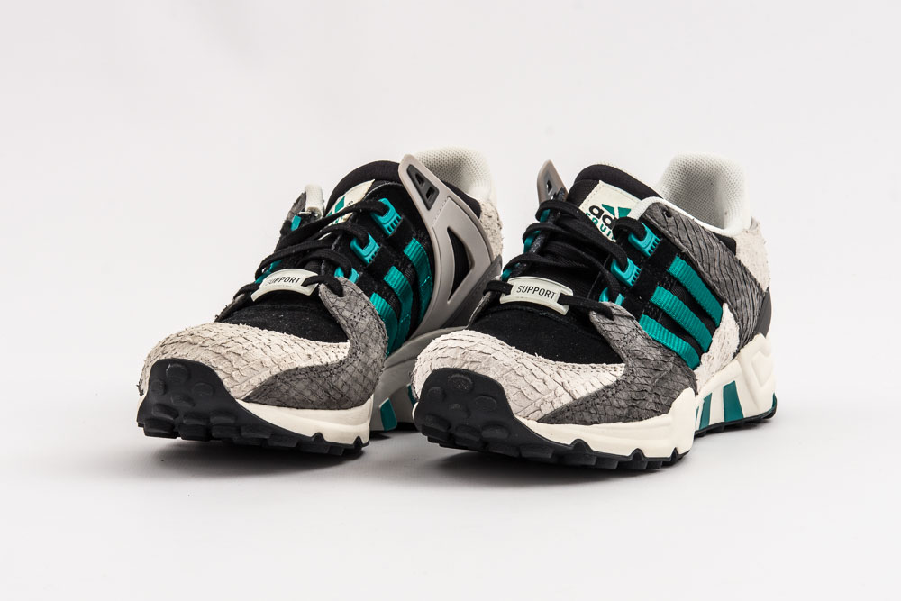 ADIDAS EQUIPEMENT SUPPORT 93