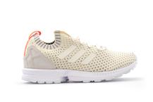 sneakers adidas zx flux pk w ba7141