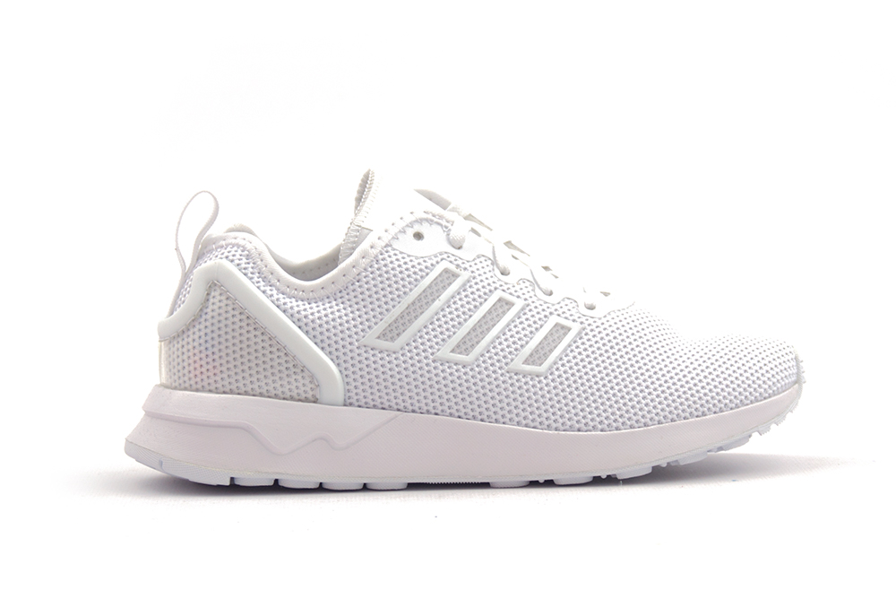 sneakers adidas zx flux adv c S76256