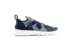 ADIDAS ZX FLUX ADV VIRTUE PK W