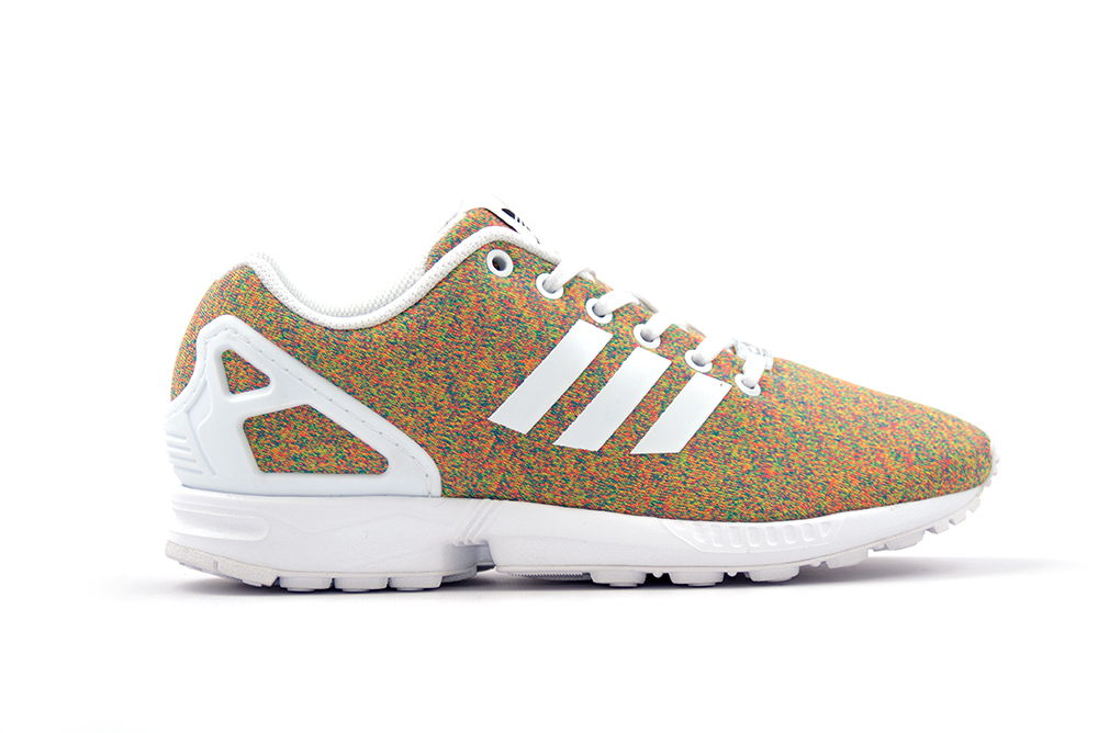 sneakers adidas zx flux bb2772