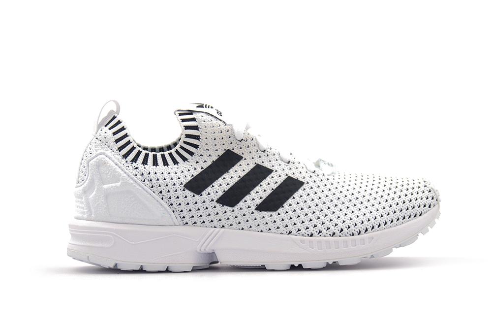 sneakers adidas zx flux pk ba7374