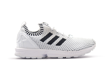 baskets adidas zx flux pk ba7374
