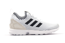 sneakers adidas zx flux pk j bb2402
