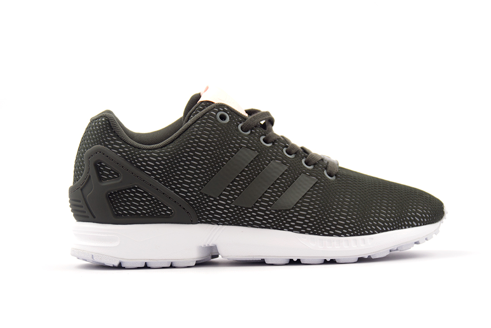 sneakers adidas zx flux w bb2264