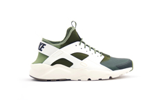 sneakers nike air huarache run ultra se 875841 300