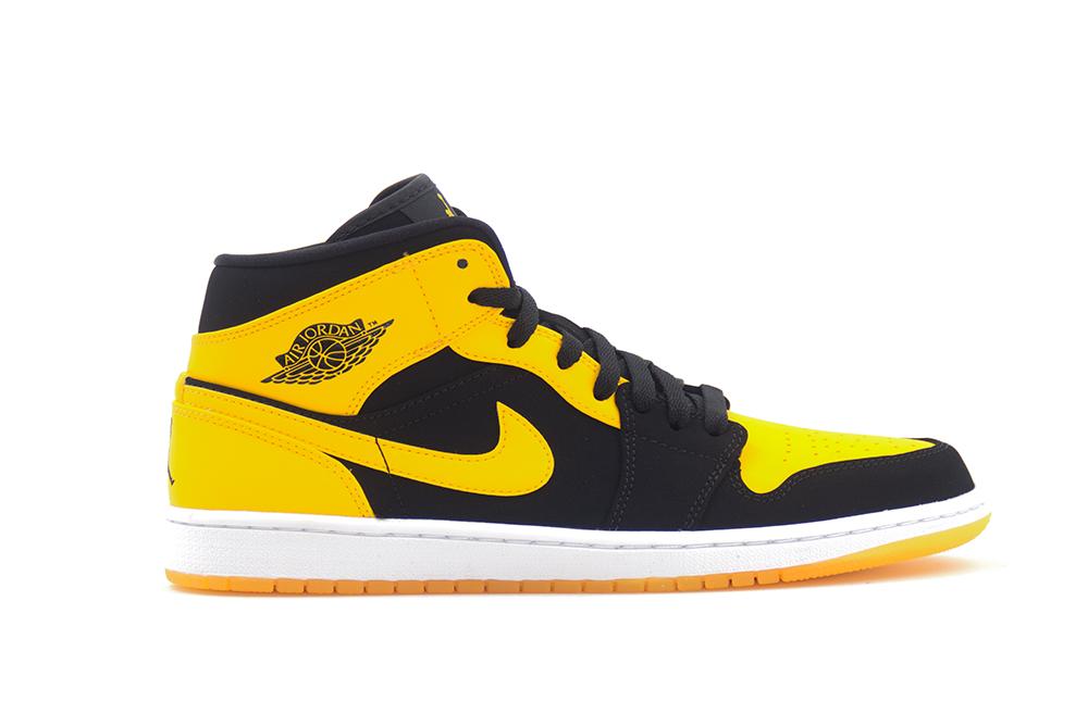 sneakers jordan air 1 mid 554724 035