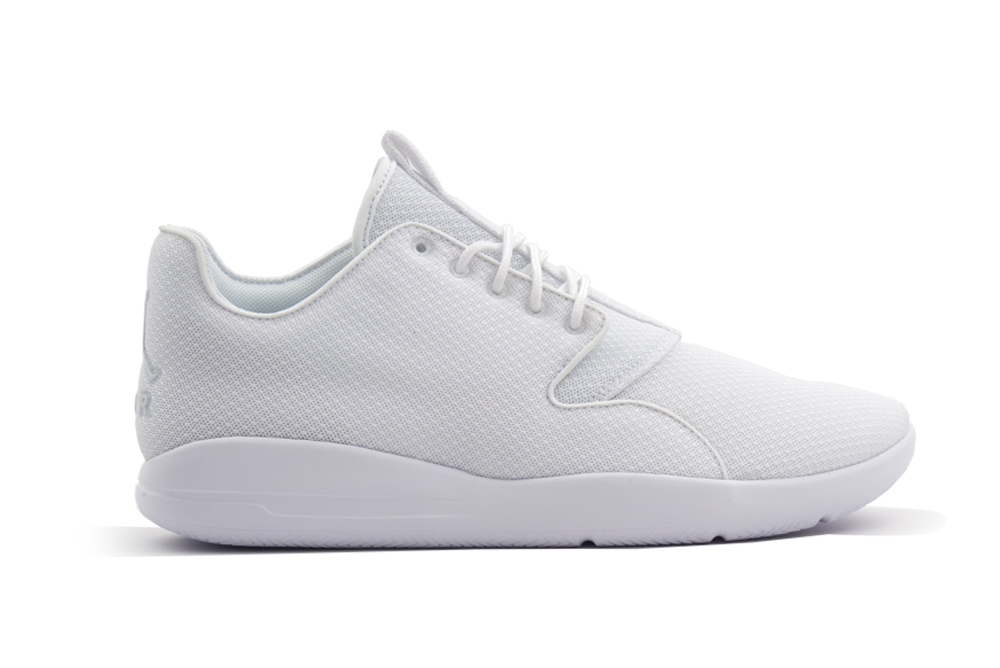 baskets jordan eclipse 724010 120