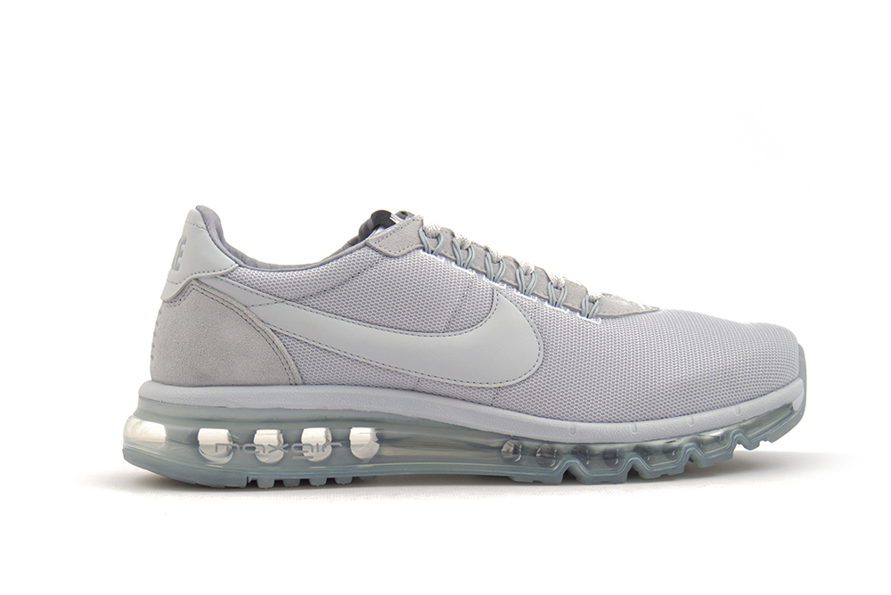 sneakers nike air max ld zero 848624 004
