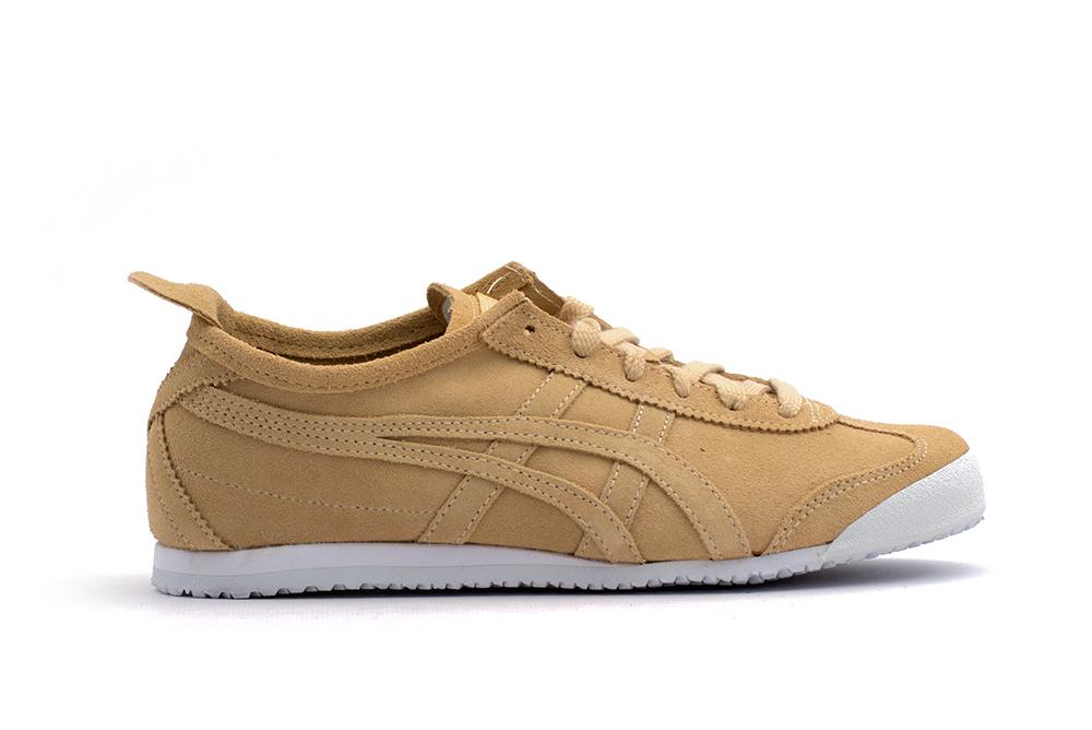 Sneakers Asics Mexico 66 D7X4L 0505 Brutalzapas