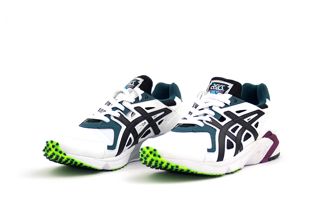 ASICS TIGER GEL DS TRAINER OG