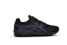 baskets asics