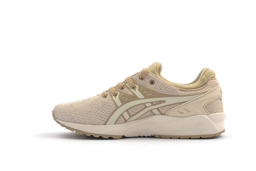 ASICS TIGER GEL KAYANO TRAINER EVO