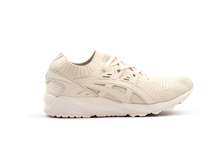 sneakers asics gel kayano trainer knit h705n 0202