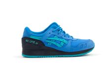 sneakers asics tiger gel lyte III h7l1l 4083