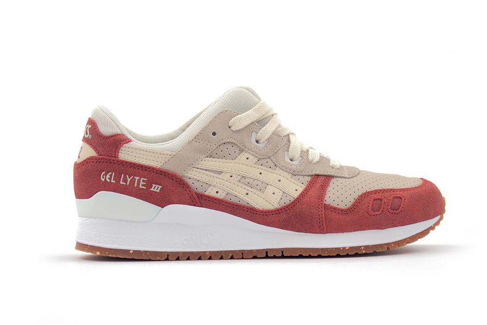 sneakers asics gel lyte III hl7v0 0202