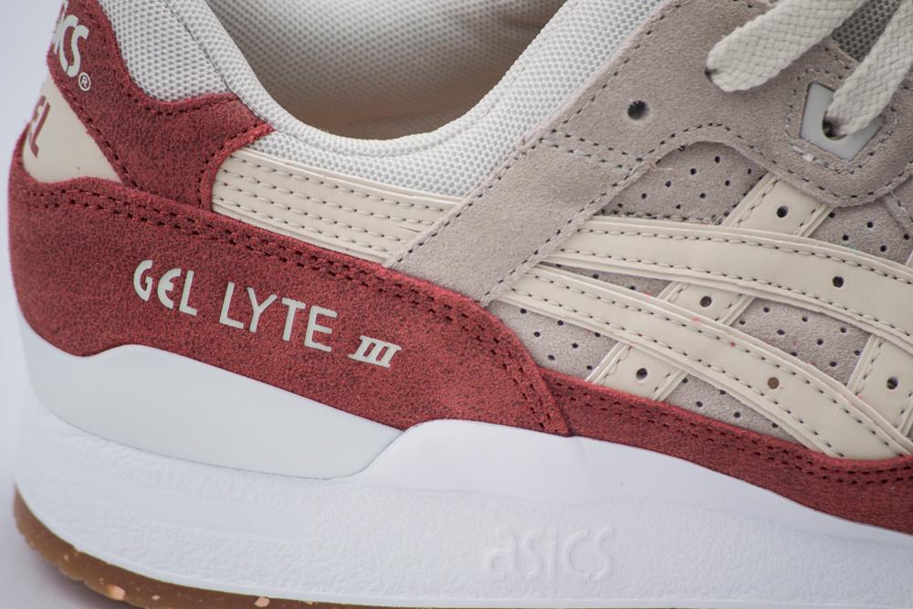 ASICS GEL LYTE III