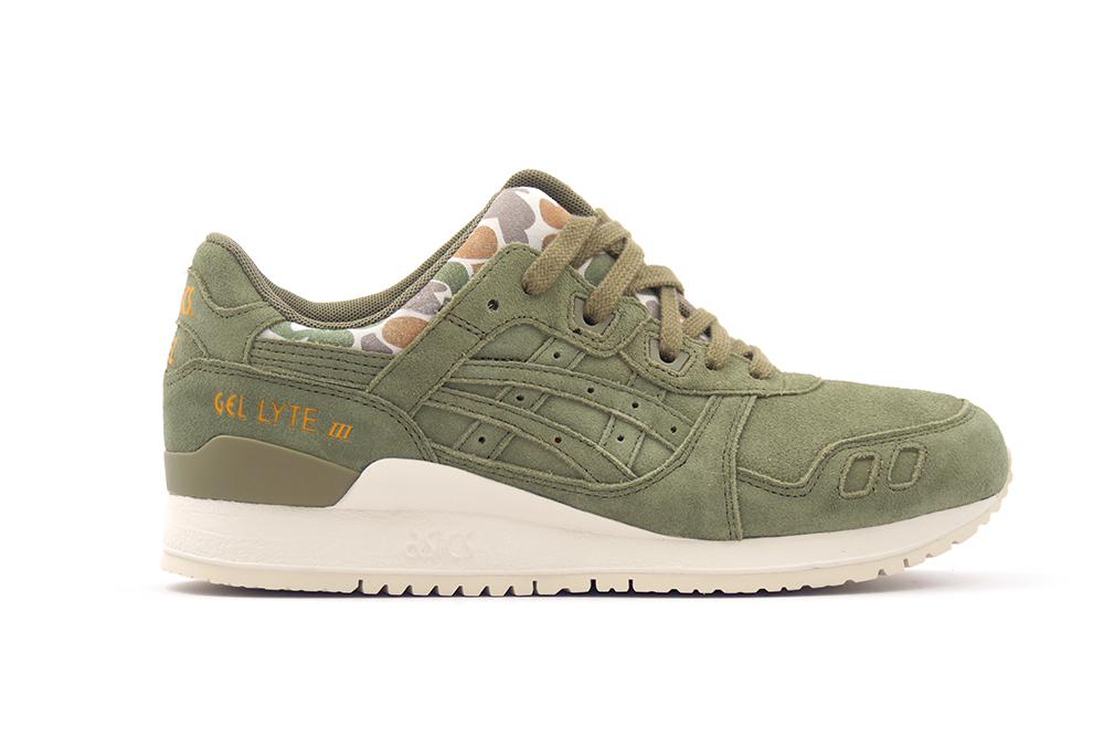 sneakers asics gel lyte III hl7v7 0808
