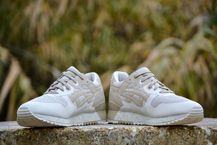 ASICS TIGER GEL LYTE III NS