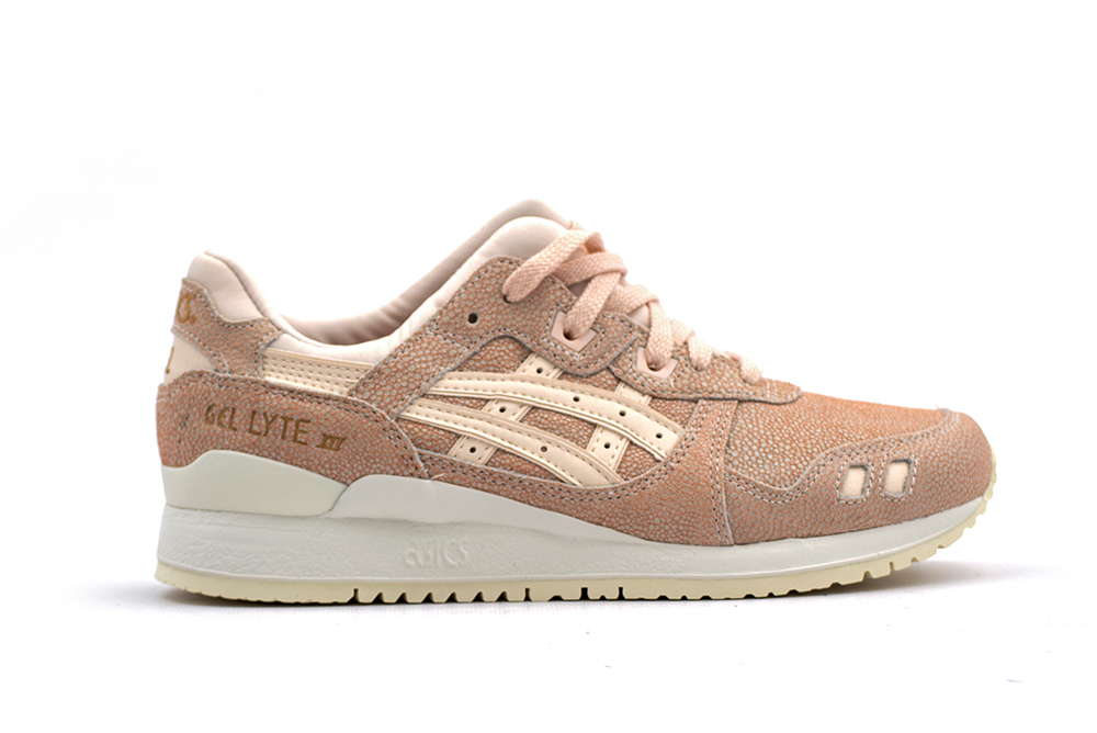 Sneakers Asics Gel Lyte III HL7E5 0202 Brutalzapas