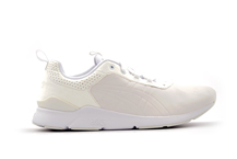 zapatillas asics gel lyte runner h7c4l 0101