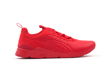sneakers asics gel lyte runner h7c4l 2323
