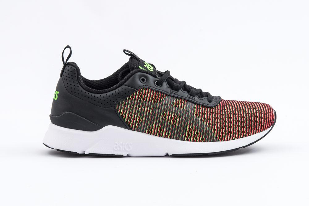 sneakers asics