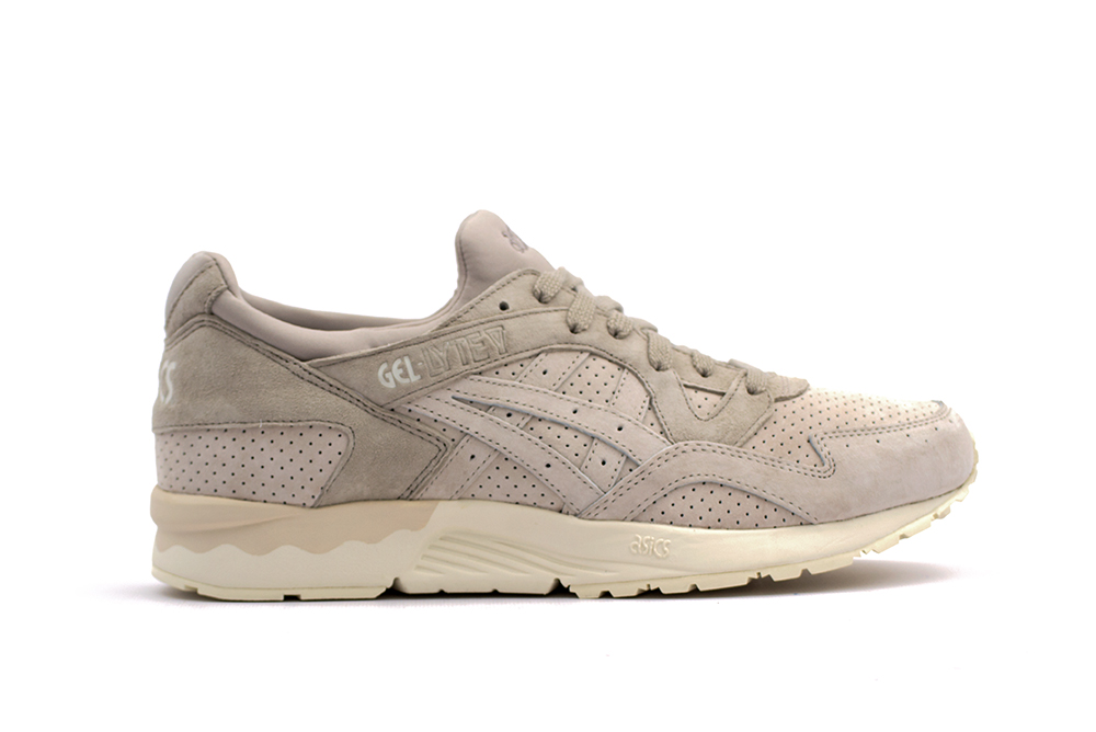 Sneakers Asics Gel Lyte V HL7K1 0202 Brutalzapas