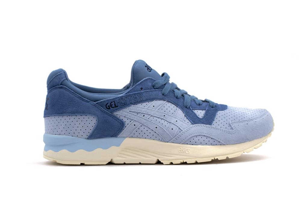 Sneakers Asics Gel Lyte V HL7K1 3939 Brutalzapas