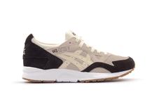 sneakers asics gel lyte V HL7U4 0229