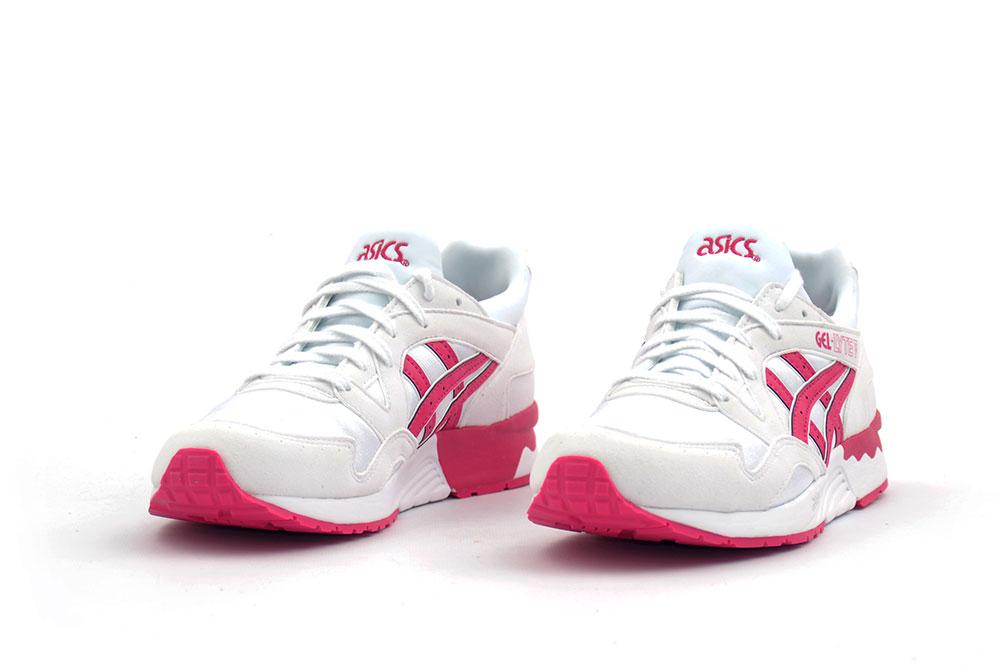online retailer 43675 34aa7 where to buy asics gel lyte 5 gris plata 8cf7c cb2c3