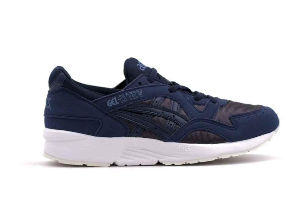 Baskets Asics Gel Lyte V PS C540N 5858 Brutalzapas