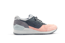 sneakers asics tiger gel respector h720l 9797