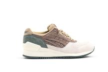 sneakers asics tiger gel respector h720l 1212
