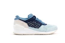 sneakers asics tiger gel respector h720l