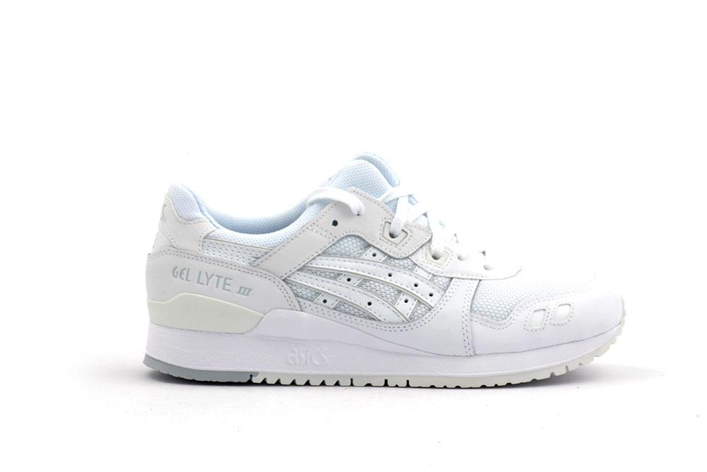 sneakers asics tiger gel lyte III h7n3n 0101