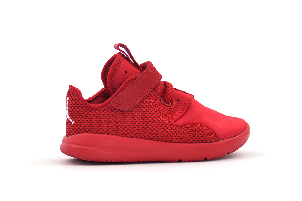 sneakers jordan air eclipse bt 854548 614