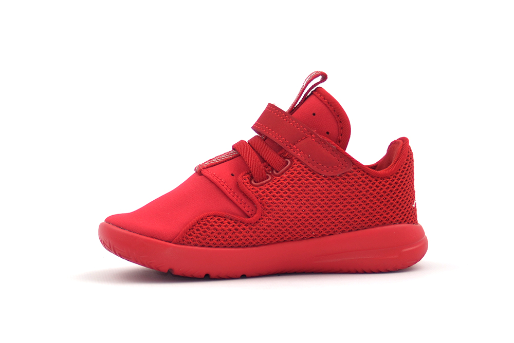 NIKE JORDAN ECLIPSE BT