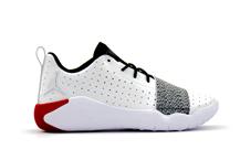 sneakers jordan breakout 881449 102
