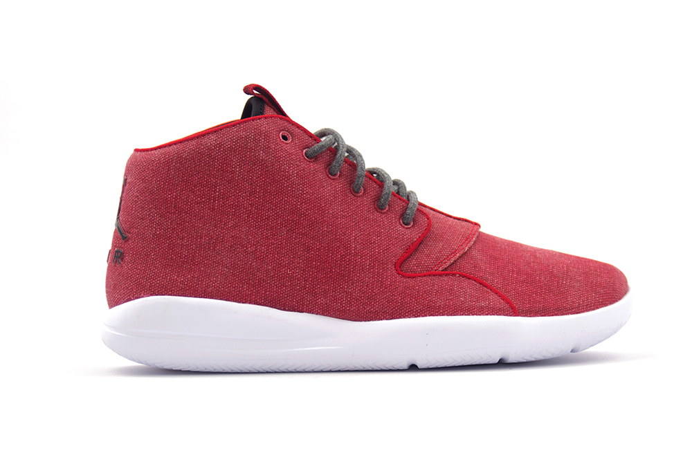 sneakers jordan eclipse chukka 881453 600