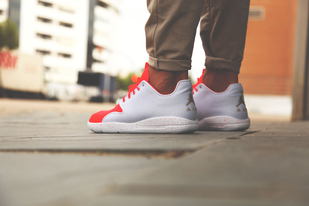 JORDAN ECLIPSE